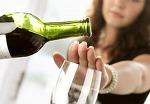 매일 와인 한 잔, 심장 등 건강에 좋다?