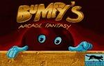 [MIDI 음악] 범피 (Bumpy's Arcade Fantasy) - 오프닝 BGM