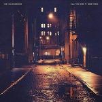 The Chainsmokers & Bebe Rexha - Call You Mine 가사 해석 체인스모커스 비비 렉사