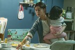 82년생 김지영-전 세대 공통분모 느낌을 주는 영화