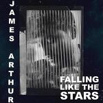 James Arthur - Falling like the Stars 가사 해석 제임스 아서 Lyrics