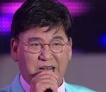현철 - 남자의 눈물 노래듣기 / 가사 / 노래방 【땡방】