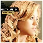 Walk Away - Kelly Clarkson / 2004