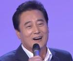 김성환 - 묻지 마세요 노래듣기 / 가사 / 노래방 【땡방】