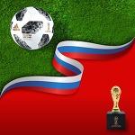 사람들은 월드컵을 어떻게 시청할까?