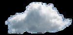 구름 투명 이미지 다운로드