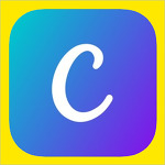 캔바(canva)에서 이미지 편집 및 디자인하는 방법