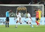 카타르전 패배, 정씨 일가 퇴출없이 한국축구 미래없다