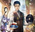 [페이트/그랜드 오더] Fate/Grand Order Original SoundTrack Vol.2