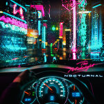The Midnight - Nocturnal