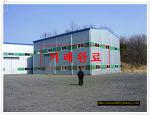 [거래완료] 안성시 보개면 공장 매매 20억원