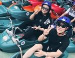 [용평 버치힐] 한국의 비버크리크, 용평 버치힐콘도 방문기