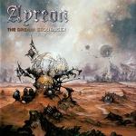 [00 하반기] 95. Ayreon - Dragon On The Sea