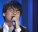 조항조- 거짓말 노래듣기 / 가사 / 노래방 【땡방】