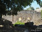 올해 세계문화유산에 오른 스페인 이슬람 유적지