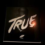 아비치 (Avicii) - TRUE (2013)