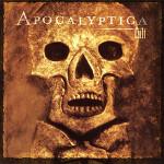 [00 하반기] 59. Apocalyptica - Until It Sleeps
