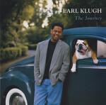 [99] 94. Earl Klugh - Autumn Song