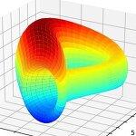 바이낸스 거래소 디파이(Defi) 커브(CRV) 코인 상장