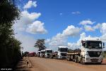 짐바브웨와 잠비아를 이어주는 다리, 빅토리아 대교