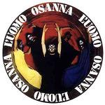 [특선 62] Osanna - L'uomo