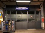 [휴먼의 유럽여행] 열한 번째 이야기 - 기억의 습작, 라우터브루넨 -