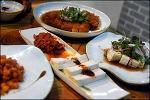 ( 문경 맛집 ) 두부 요리 전문점 알콩달콩