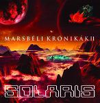 Solaris - Martian Chronicles II
