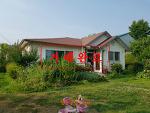 [거래완료] 안성시 공도읍 전원주택 매매 1억9000만원