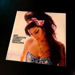 에이미 와인하우스 (Amy Winehouse) - LIONESS : HIDDEN TREASURES (2011)