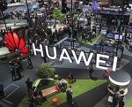 화웨이 HUAWEI 5G 주력장비 채택에 관한 고찰