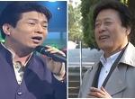 현당/신웅 - 다시한번 노래듣기 / 가사 / 노래방 【땡방】