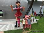 피노파밀리아 (서울 노원구 중계동 아이들과 가볼만한 곳)