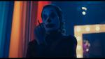 조커 JOKER - Final Trailer