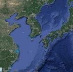 해군이 갖춰야 할 수상함대: 세종대왕급 6척 + KDDX 12척 + FFX 27척