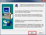 인디오 코덱 설치 방법 (파일 다운로드, 오류 해결 방법 포함)