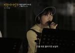 TV리뷰 #4 JTBC 예능 비긴어게인3 4화 '아말피 버스킹'