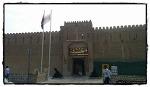 두바이 박물관 및 금시장 - 두바이 여행기 (Dubai Museum & Gold Souk, Dubai)