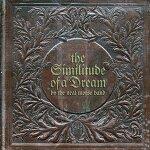 The Neal Morse Band - The Similitude Of A Dream
