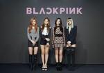 블랙핑크·BTS, 빌보드 '가수 인기 차트' 나란히 1·2위