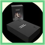 갤럭시노트8 리니지2 레볼루션 스폐셜 패키지 사전예약