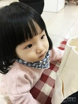 17개월 푸름이의 어린이집 적응기간