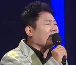 진성 - 보릿고개 노래듣기 / 가사 / 노래방 【땡방】