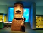 2018/11/04/SUN <뉴욕에서의 마지막 날> - 미국 동부 여행/ 뉴욕 자연사박물관/ 메트로폴리탄 뮤지엄/ 박물관이 살아있다/ 쉐이크쉑 버거/ 세계여행