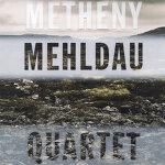 [07 상반기 50선] 50. Pat Metheny & Brad Mehldau - Towards The Light