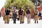 영화 킹덤 ( The Kingdom, 2007 ) - 테러 그리고 사우디 아라비아