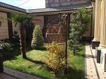 ★아렌다★ 타슈켄트 그랜드미르주변 주택 - $1,500