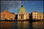 [이탈리아] 베네치아 ②