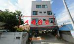 [거래완료] 안성시 숭인동 원룸 3층 월세 보500 월48