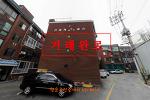 [거래완료] 수원시 팔달구 우만동 신세계 하이츠 빌라 매매 1억2000만원